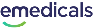 e-Medicals